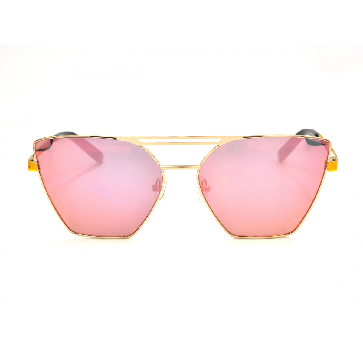 PORTER & REYNARD VANESSA C1 Sunglasses Piraeus