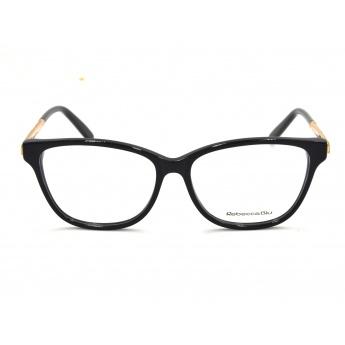 Γυαλιά οράσεως Rebecca Blu RB7463 RN01Πειραιάς