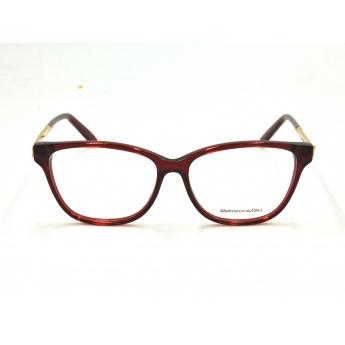 Rebecca Blu RB7463 RN04 Prescription Glasses Piraeus