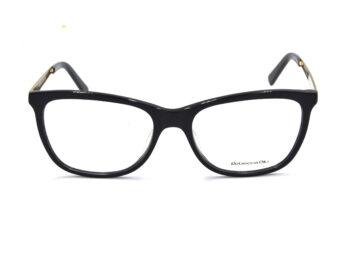 Γυαλιά οράσεως Rebecca Blu RB7476 RJ01Πειραιάς