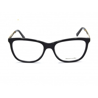 Rebecca Blu RB7476 RJ01 Prescription Glasses Piraeus