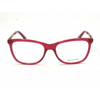 Rebecca Blu RB7476 RJ04 Prescription Glasses Piraeus