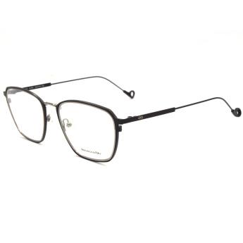 Γυαλιά οράσεως Rebecca Blu RB7477 RJ02 Πειραιάς