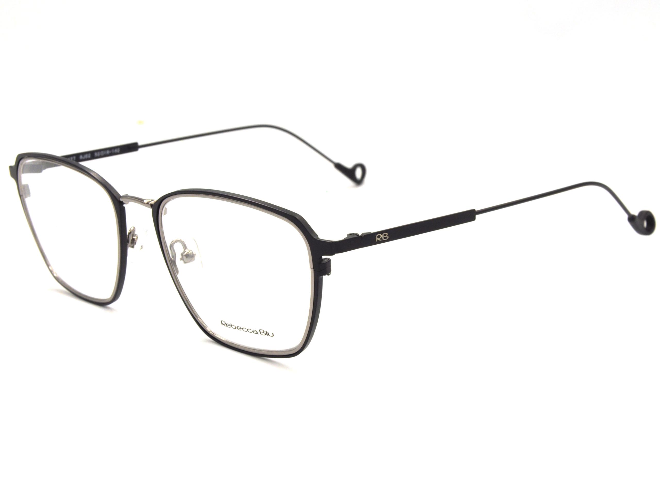 Rebecca Blu RB7477 RJ02 Prescription Glasses 2020