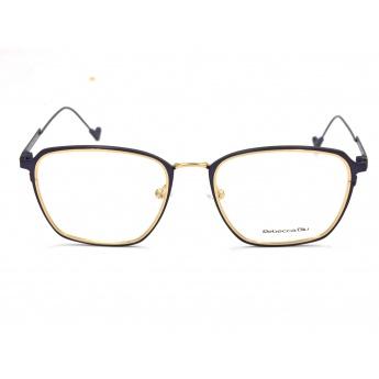 Rebecca Blu RB7477 RJ04 Prescription Glasses Piraeus