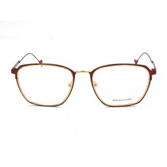 Γυαλιά οράσεως Rebecca Blu RB7477 RJ05 Πειραιάς