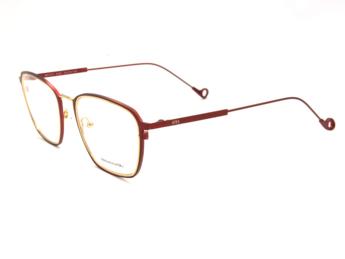 Γυαλιά οράσεως Rebecca Blu RB7477 RJ06 Πειραιάς