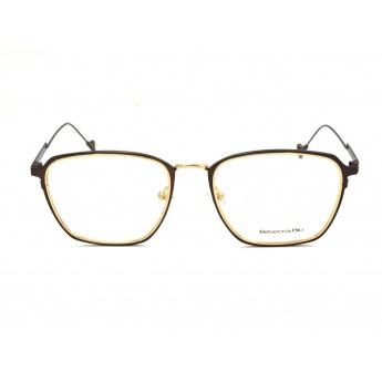 Γυαλιά οράσεως Rebecca Blu RB7477 RJ08 Πειραιάς