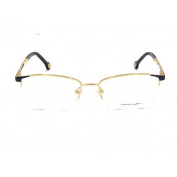 Γυαλιά οράσεως Rebecca Blu RB7482 RJ07 Πειραιάς