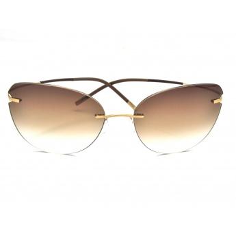 Γυαλιά ηλίου SILHOUETTE 8156 20 Πειραιάς
