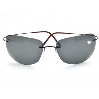 Γυαλιά ηλίου SILHOUETTE TMA Ultra Thin 8676 6238 Πειραιάς