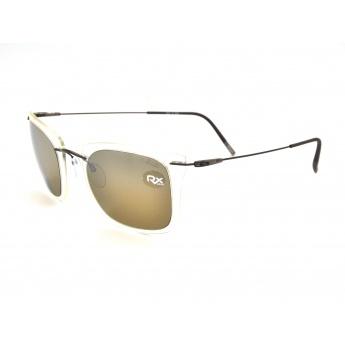 Γυαλιά ηλίου SILHOUETTE 8696 75 Πειραιάς
