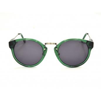 THE GLASS OF BRIXTON BS0070 C4 Sunglasses  Piraeus