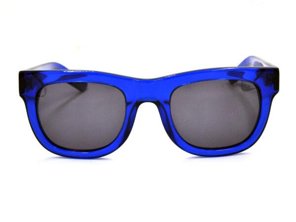 Γυαλιά ηλίου THE GLASS OF BRIXTON BS0071 C4 Πειραιάς