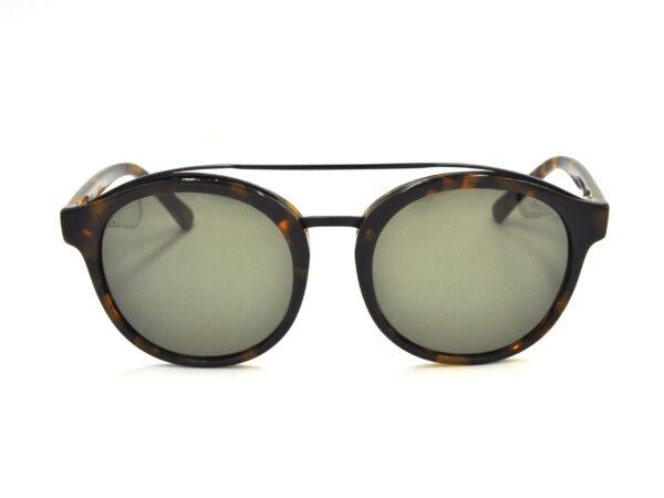 Γυαλιά ηλίου THE GLASS OF BRIXTON BS0077 C1 Πειραιάς 2020