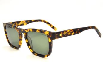 Γυαλιά ηλίου THE GLASS OF BRIXTON BS0107 C1 Πειραιάς