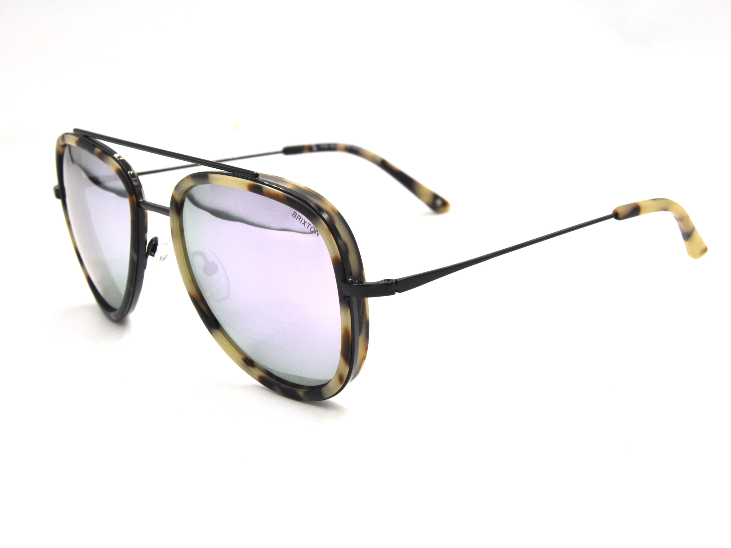 THE GLASS OF BRIXTON BS0096 C3 Sunglasses 2020
