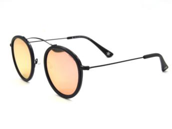 Γυαλιά ηλίου αλιά ηλίου THE GLASS OF BRIXTON BS0102 C1 Πειραιάς