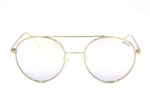 Γυαλιά ηλίου THE GLASS OF BRIXTON BS0104 C1 Πειραιάς