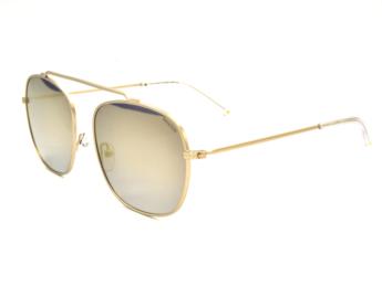 Γυαλιά ηλίου THE GLASS OF BRIXTON BS0105 C3 Πειραιάς
