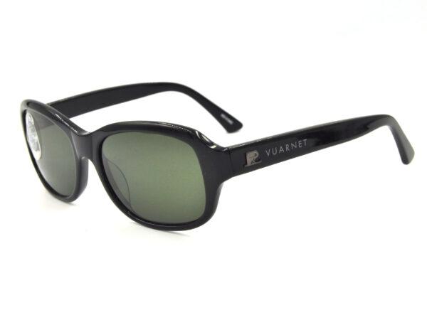 VUARNET VL1104 0001 Sunglasses 2020