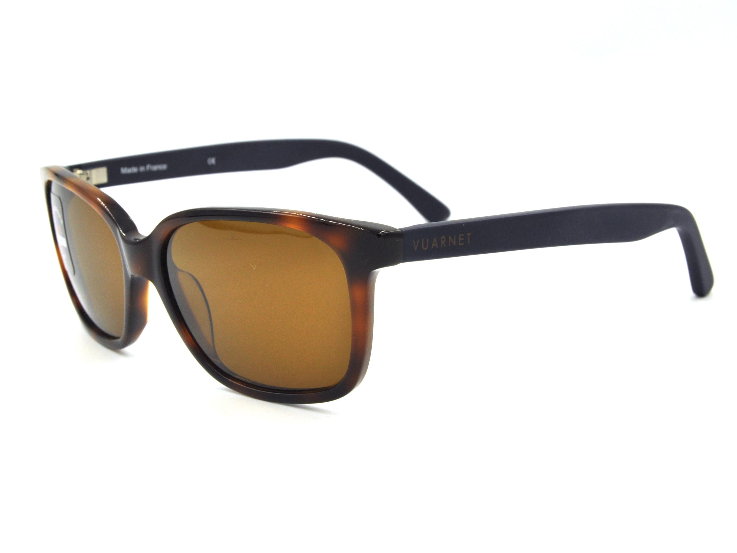 VUARNET VL1302 0002 Sunglasses 2020