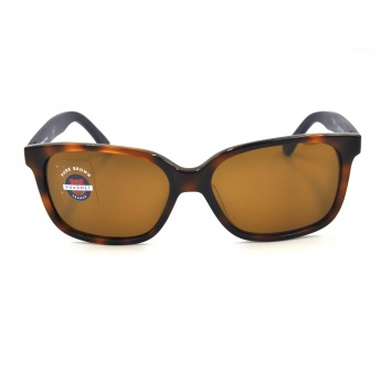Γυαλιά ηλίου VUARNET VL1302 0002 Πειραιάς