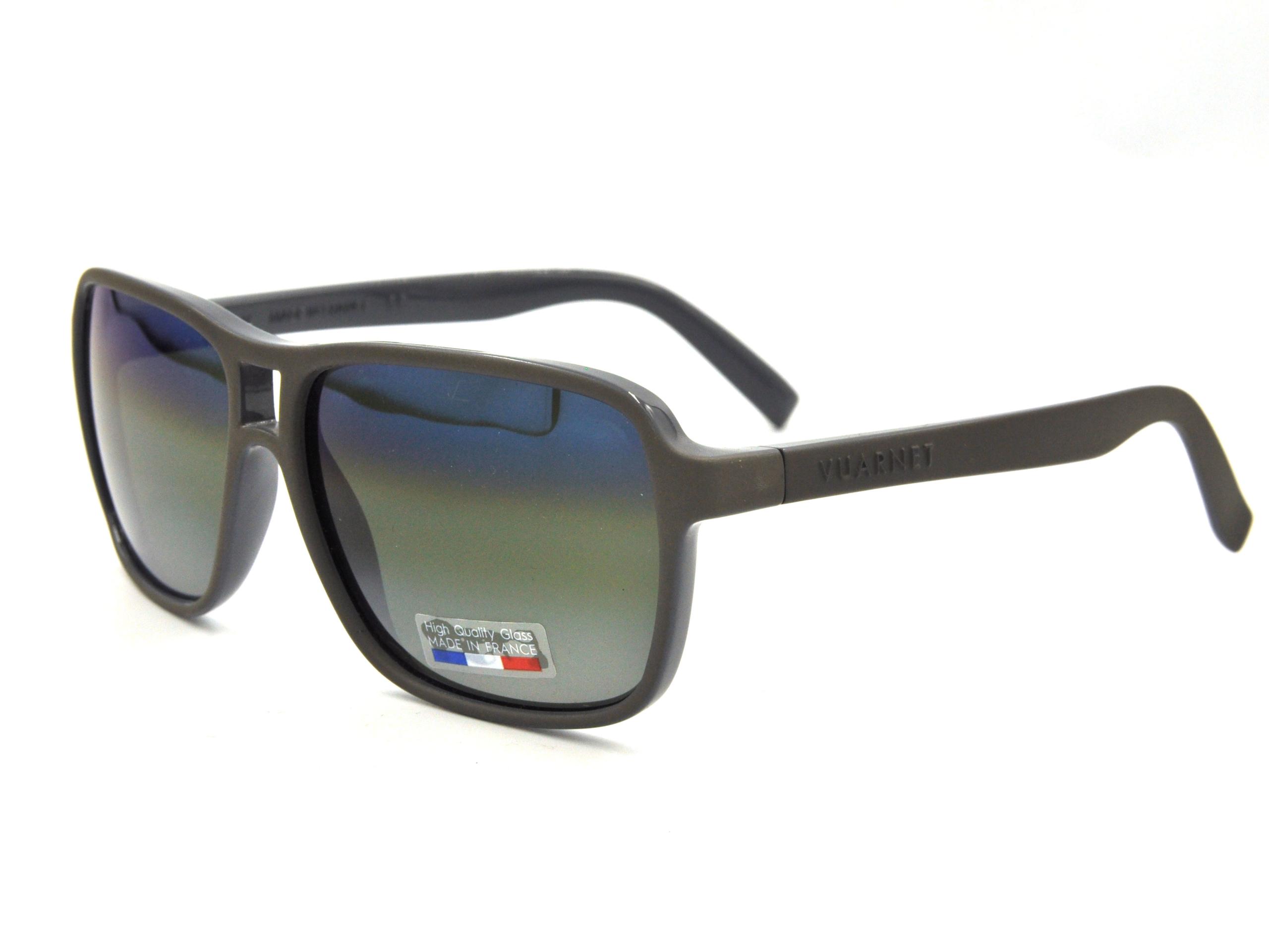 VUARNET VL1307 P01J Sunglasses 2020