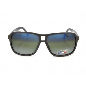 Γυαλιά ηλίου VUARNET VL1307 P01J Πειραιάς