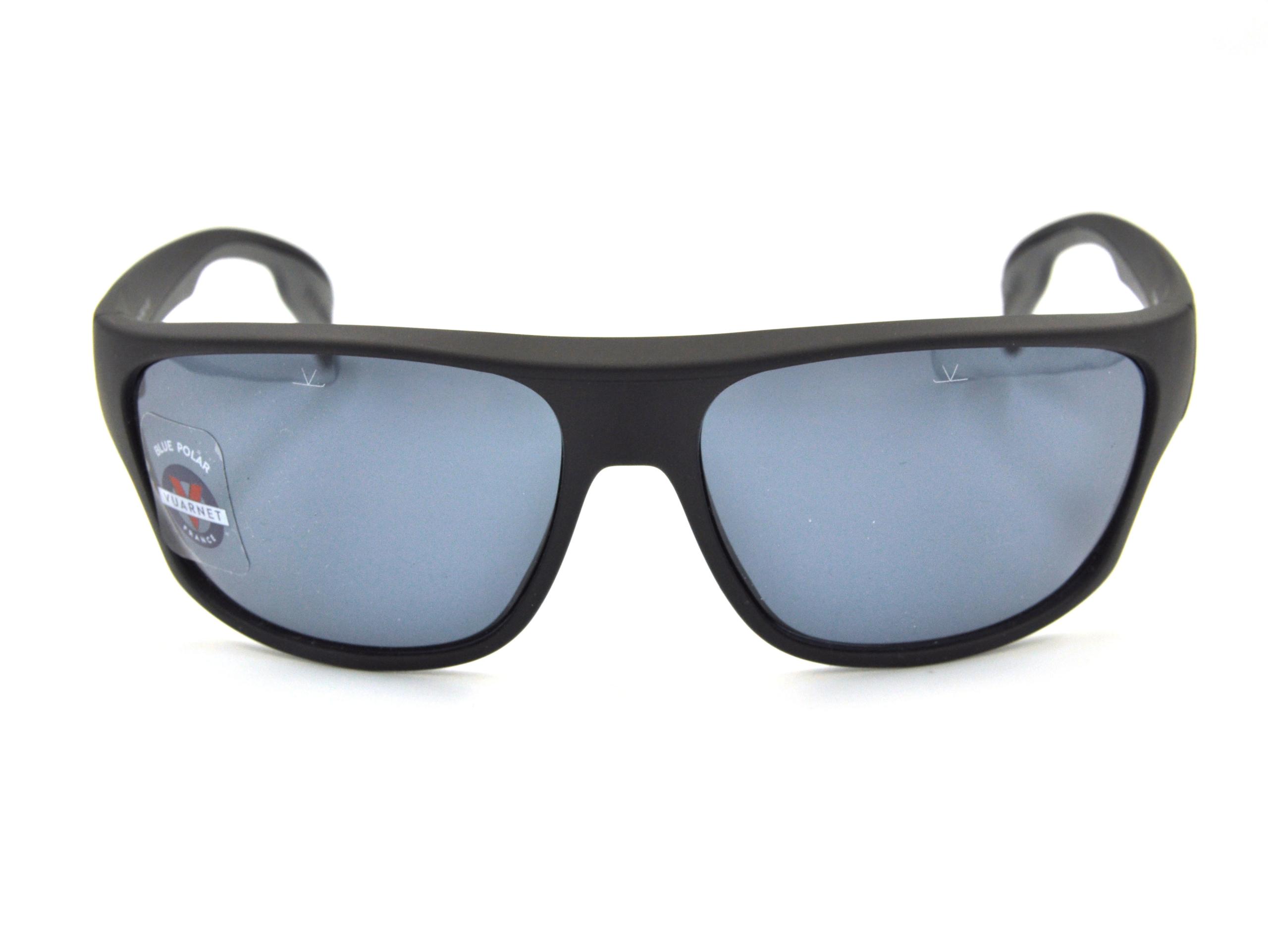 Γυαλιά ηλίου VUARNET VL1402 0001 Πειραιάς