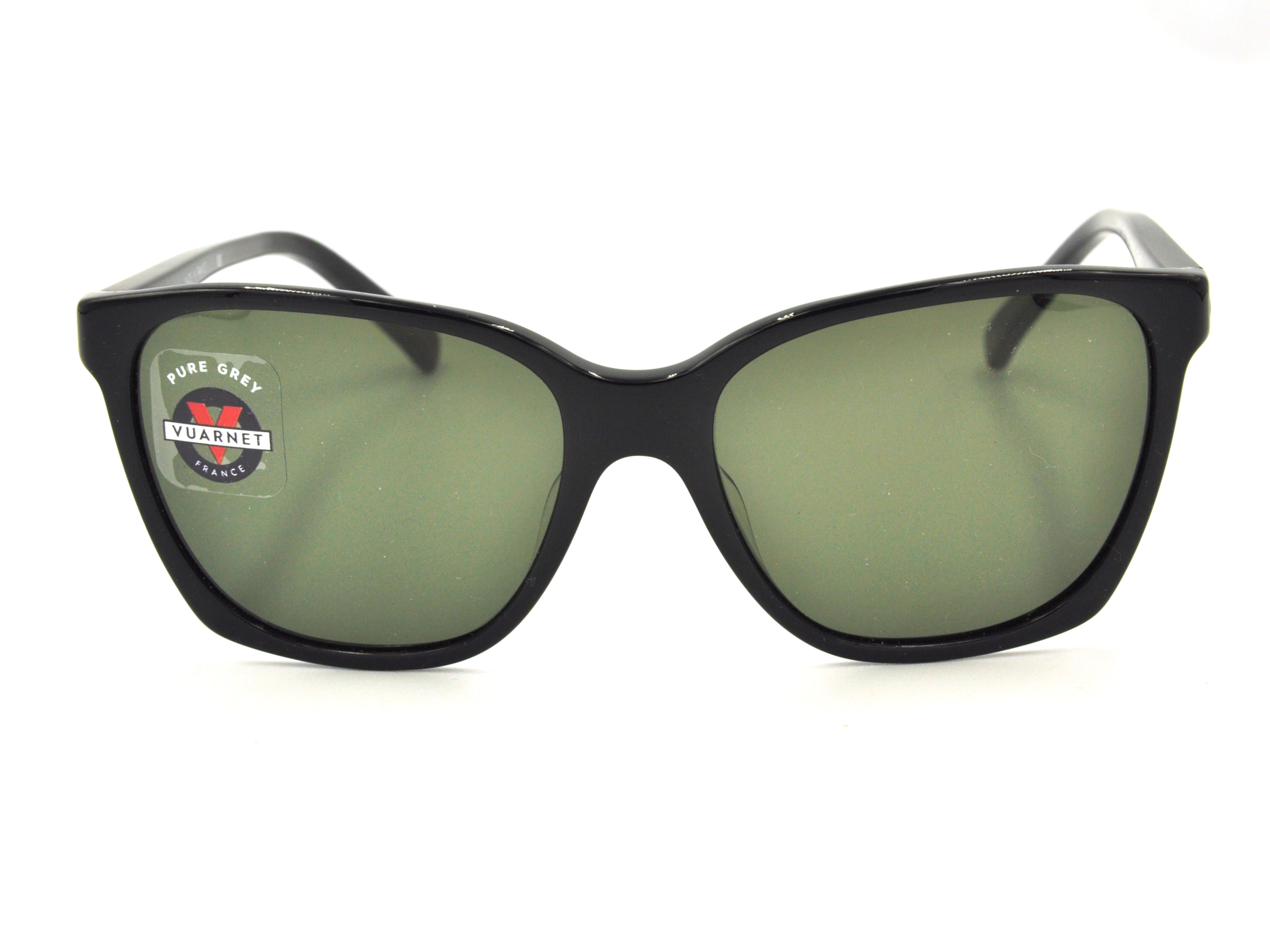 Γυαλιά ηλίου VUARNET VL1515 0001 Πειραιάς