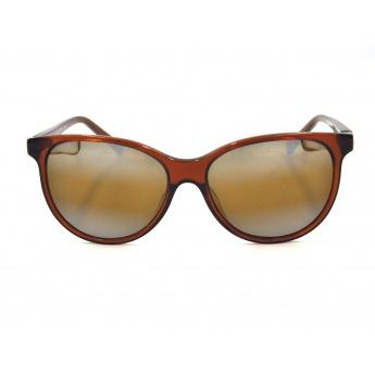 Γυαλιά ηλίου VUARNET VL1516 0003 Πειραιάς