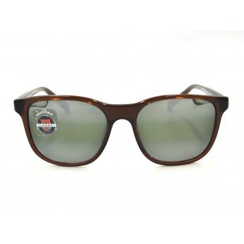 VUARNET VL1519 0004 Sunglasses Piraeus