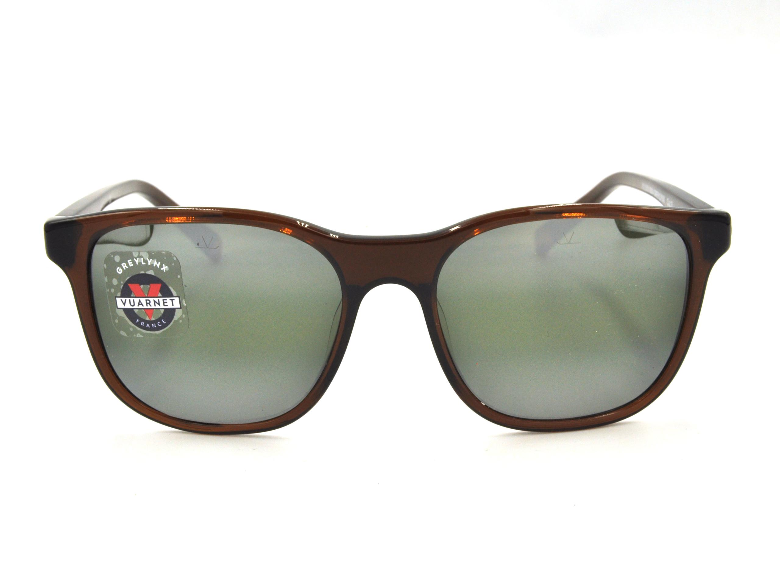 Γυαλιά ηλίου VUARNET VL1519 0004 Πειραιάς