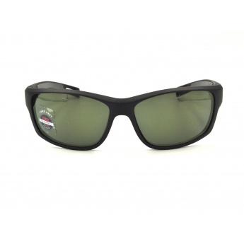Γυαλιά ηλίου VUARNET VL1521 0012 Πειραιάς