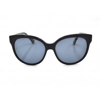 Γυαλιά ηλίου VUARNET VL1605 0001 Πειραιάς