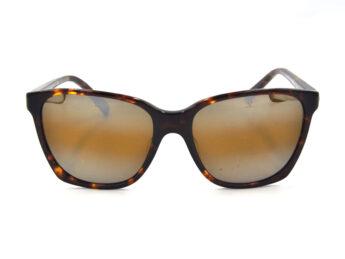 Γυαλιά ηλίου VUARNET VL1515 0003 Πειραιάς