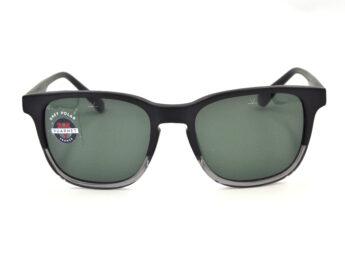 Γυαλιά ηλίου VUARNET VL1618 0002 Πειραιάς