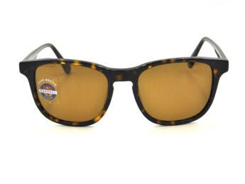 Γυαλιά ηλίου VUARNET VL1618 0003 Πειραιάς
