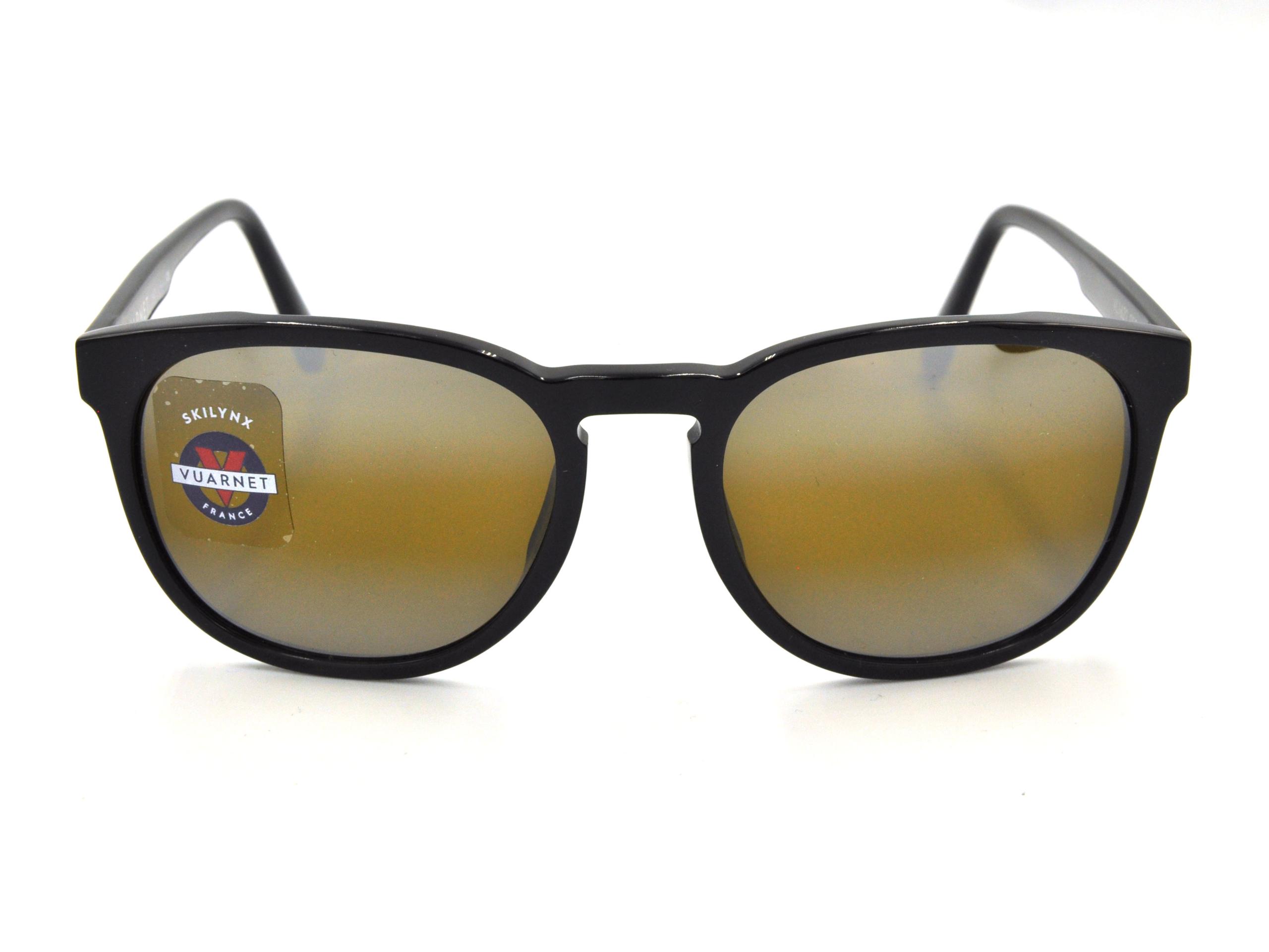 Γυαλιά ηλίου VUARNET VL1622 0001 Πειραιάς
