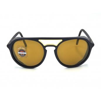 Γυαλιά ηλίου VUARNET VL1709 0016 Πειραιάς