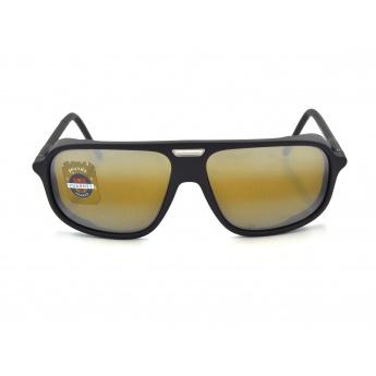 Γυαλιά ηλίου VUARNET VL1811 0001 Πειραιάς