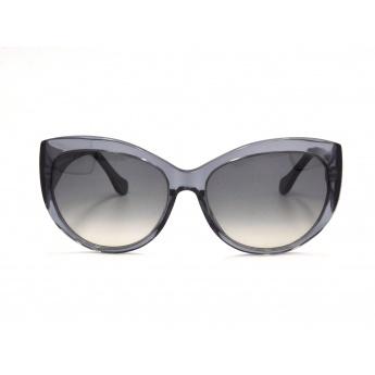 Γυαλιά ηλίου BALENCIAGA BA23 90B 58-16-140 Πειραιάς