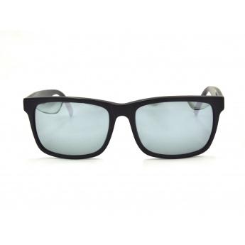 Γυαλιά ηλίου CITY CT2480 LF04 57-16-145 Πειραιάς