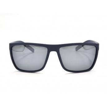 Γυαλιά ηλίου CITY PR2452 BE06 60-17-135 Πειραιάς