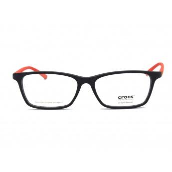 Γυαλιά οράσεως CROCS CF3083 C.20RD 52-15-140 Πειραιάς
