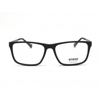 Γυαλιά οράσεως CROCS CF4334 C 20RD 53-16-138 Πειραιάς