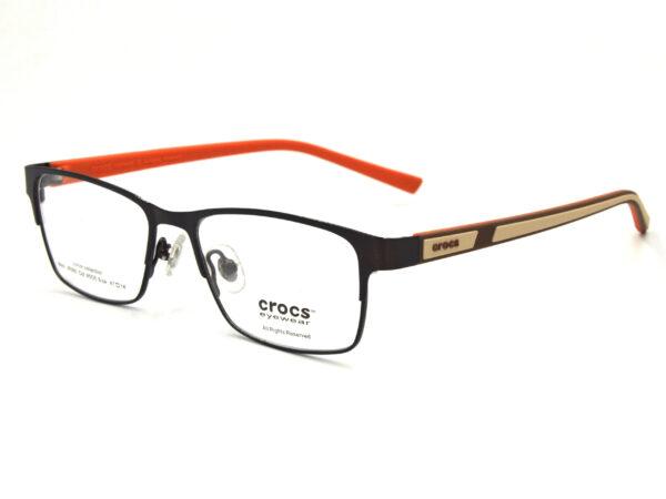 Prescription Glasses CROCS JR060 C 40OE 47-14-126 Kids 2020