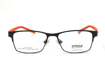 Γυαλιά οράσεως CROCS JR060 C 40OE 47-14-126 Πειραιάς