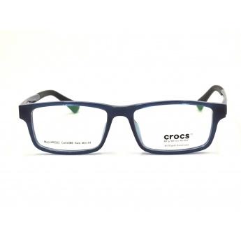 Γυαλιά οράσεως CROCS JR6022 C.50BE 46-14-126 Πειραιάς